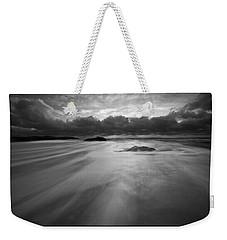 Rhosneigr Weekender Tote Bag by Beverly Cash