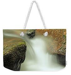 Torc Flow Weekender Tote Bag