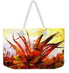 M . A . G . U . E . Y .  Weekender Tote Bag