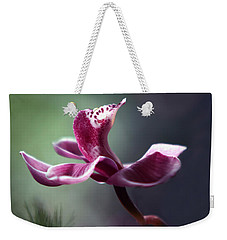 A Cup Of Ambrosia Weekender Tote Bag