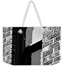 Arch Beauty Weekender Tote Bag