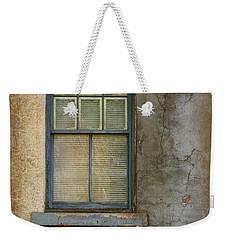 Art Of Decay Weekender Tote Bag by Vicki Pelham
