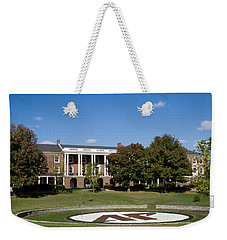 Austin Peay State University Weekender Tote Bag