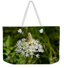 Beargrass Weekender Tote Bag