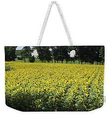 Buttonwood Farm Weekender Tote Bag