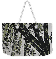 Dance With Me? Weekender Tote Bag
