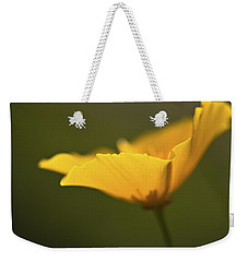 Golden Afternoon. Weekender Tote Bag