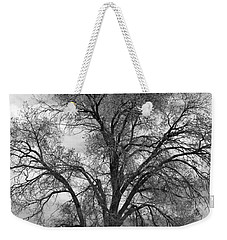 Grand Canyon Life Tree Weekender Tote Bag