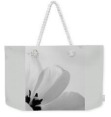 Idem Weekender Tote Bag