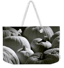 Imperfectly Beautiful Weekender Tote Bag