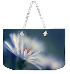 Innocence 03b Weekender Tote Bag