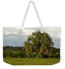 Levy Countryside Cc Weekender Tote Bag