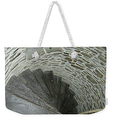 Mind The Gap....s Weekender Tote Bag