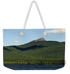 Mount Chocorua Weekender Tote Bag