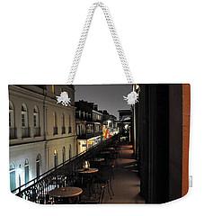 Muriel's Mp Weekender Tote Bag