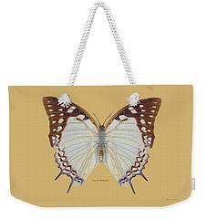 Nawab Butterfly Weekender Tote Bag