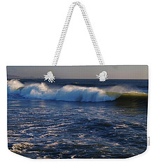 Ocean Of The God Series Weekender Tote Bag