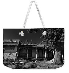 Old Mountain Ranch Weekender Tote Bag