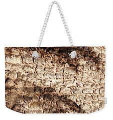 Palm Fragment Weekender Tote Bag