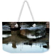 Reflection Tevere Weekender Tote Bag