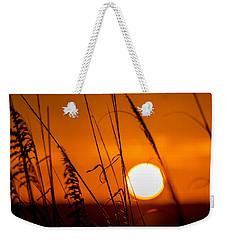 Relaxed Weekender Tote Bag
