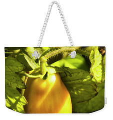 Ripening Roma Weekender Tote Bag by Albert Seger