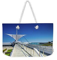 Santiago's Briese Soleil Weekender Tote Bag