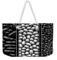 Seeds Weekender Tote Bag
