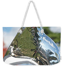 Sousa Weekender Tote Bag