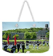 Supe's Review  Weekender Tote Bag