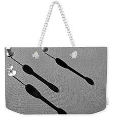 Tacky Weekender Tote Bag