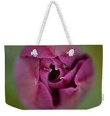 The Grand Opening Weekender Tote Bag