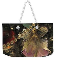 Tree Fairy Tfp Weekender Tote Bag