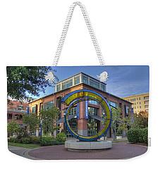 Waterhouse Pavilion Weekender Tote Bag