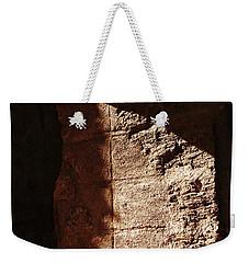 Window To The Shadows Weekender Tote Bag