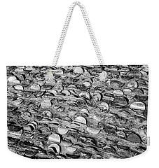 Lucky Coins II Weekender Tote Bag