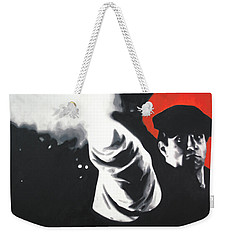 - The Godfather - Weekender Tote Bag