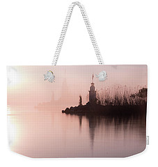 Absolute Beauty - 2 Weekender Tote Bag