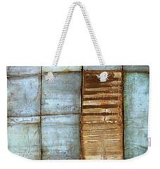 Art Print Sierra 3 Weekender Tote Bag