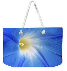 The Allure Weekender Tote Bag