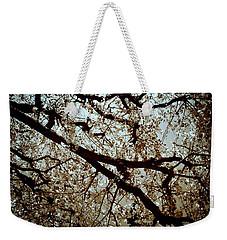 Branch One Weekender Tote Bag