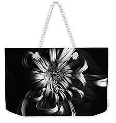 Chrysanthemum 'jefferson Park' Weekender Tote Bag