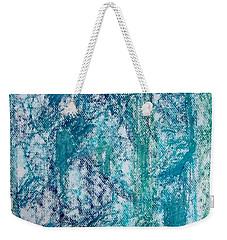 Confounded Weekender Tote Bag