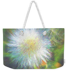 Dandy Day Weekender Tote Bag