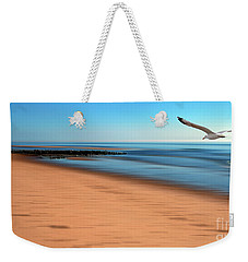 Desire Light  Weekender Tote Bag