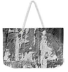 Dj's World Weekender Tote Bag