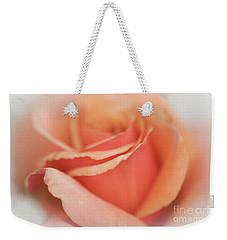 Dreamy Weekender Tote Bag by Judy Wolinsky