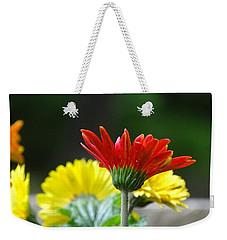 Good Day, Sunshine. Weekender Tote Bag
