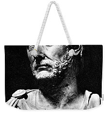 Hannibal, Carthaginian Military Weekender Tote Bag