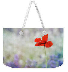 I Wish Weekender Tote Bag